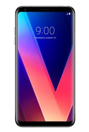 LG V30 verizon
