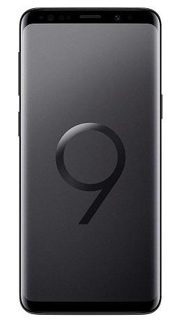 Samsung Galaxy S9 Plus Verizon