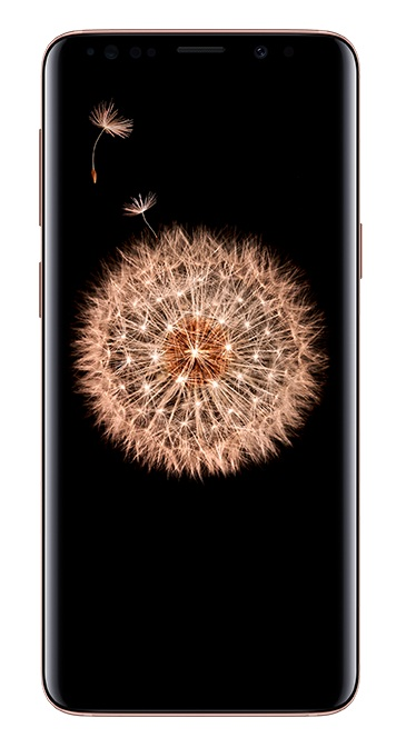 Samsung Galaxy S9 Verizon