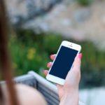 Cell Phone No Credit Check Financing