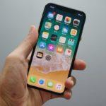 Bad Credit iPhone Financing