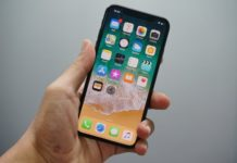 Bad Credit iPhone Financing