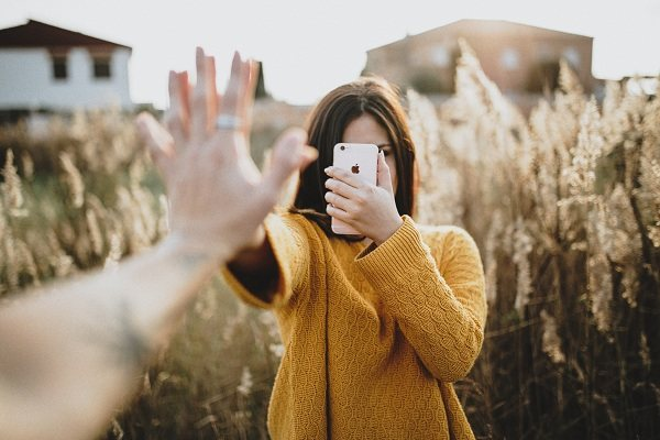 iphone financing no credit check