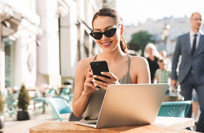 What Phones Are Compatible With Consumer Cellular Service