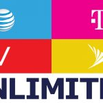 Best Unlimited Data Plan For One Person