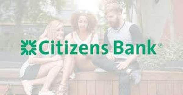 Best student loan refinance companies