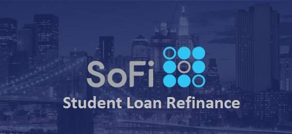 Best student loan refinance companies