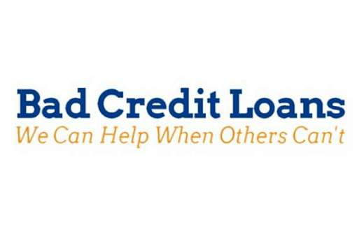 Best for emergencies (Bad Credit Loans)