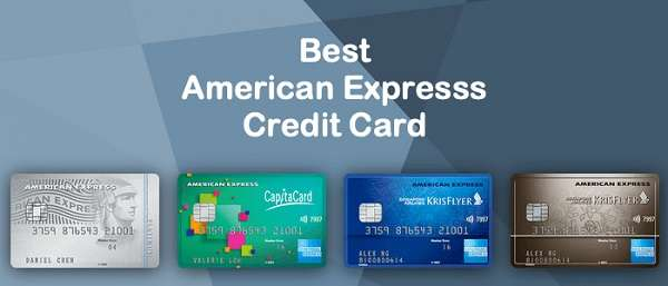 Best instant approval virtual credit card provider