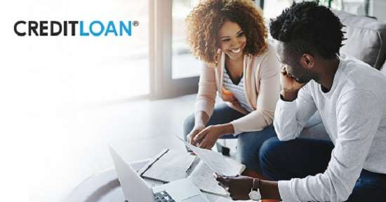 Best for large loan (Credit Loan)