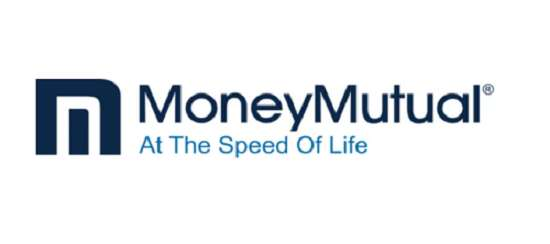 Best for short-term loans (Money Mutual)