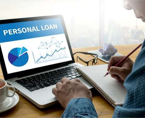 Good for bad credit (Personal Loans)