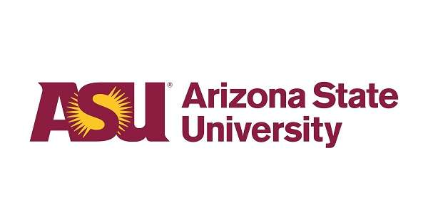 Arizona State University - Top Level For Military Services