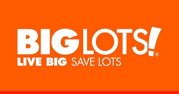 Buy Now Pay Later Catalogs For People with Bad Credit - Big Lots