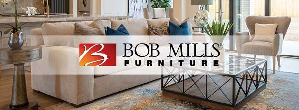 Bob Mills Furniture Buy Now Pay Later Furniture No Credit Check