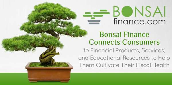 10 Provider Buy Now Pay Later Electronics No Credit Check - Bonsai Finance