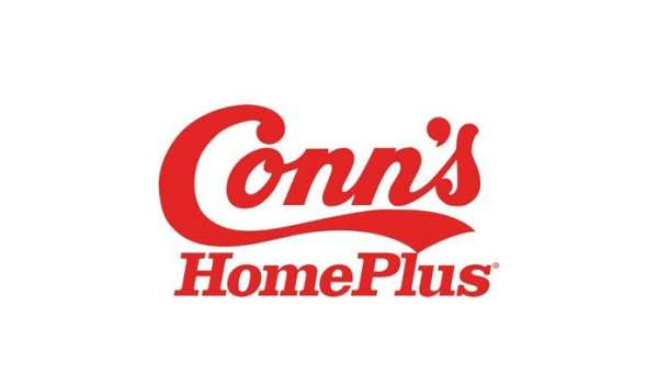 Buy Now Pay Later Catalogs For People with Bad Credit - Conn's HomePlus