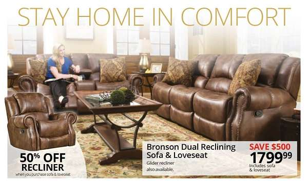 Conns Furniture Monthly Payments No Credit Check Required