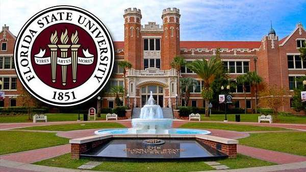 Florida State University - For Military and Veteran Learners