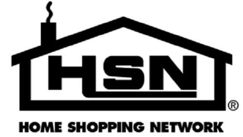 Home Shopping Network Buy Now Pay Later Shopping Online