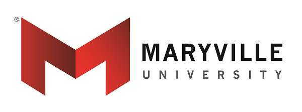 Maryville University - Best Online College for Military