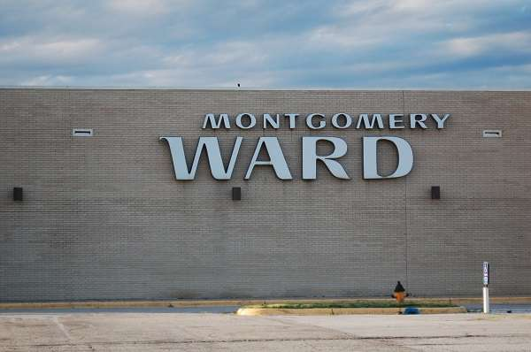 10 Provider Buy Now Pay Later Electronics No Credit Check - Montgomery Ward