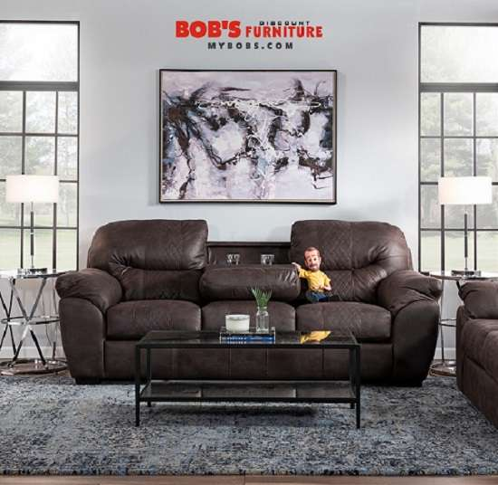 MyBobsBuy Furniture With Bad Credit