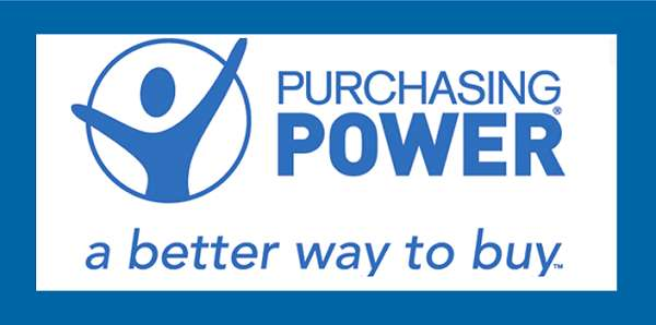 Buy Now Pay Later Electronics No Credit Check - PurchasingPower