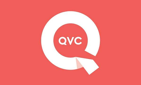 10 Provider Buy Now Pay Later Electronics No Credit Check - QVC