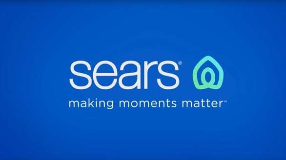 Buy Now Pay Later Catalogs For People with Bad Credit - Sears