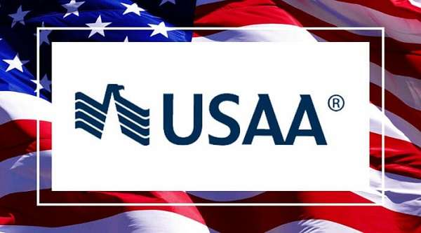 USAA (veterans financial assistance)
