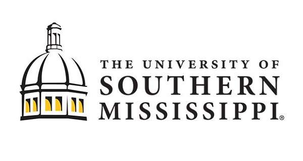 University of Southern Mississippi - Accessible Online