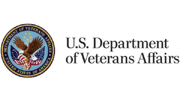 VA Financial (for veterans and military members with poor credit)