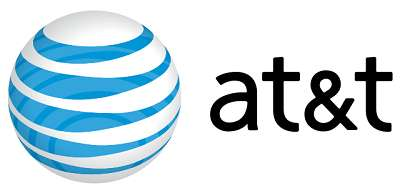 AT&T unlimited wireless data plan for two lines