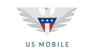 US Mobile unlimited data plan