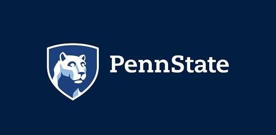 PennState University