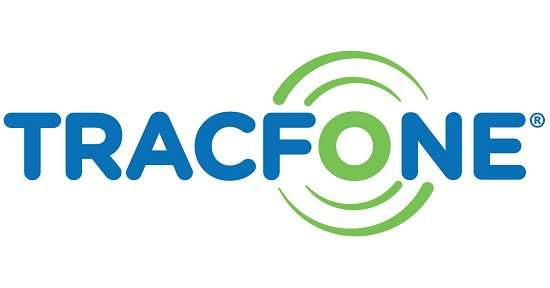 Consumer Cellular uses the TracFone